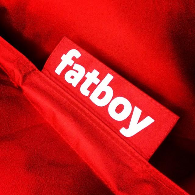 10445703366_483e6b509c_b_fatboy